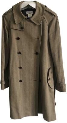 Paul & Joe Cotton Coat for Women