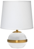 Jamie Young Stockholm Accent Table Lamp