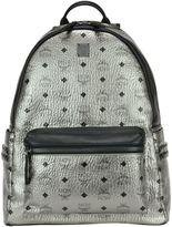 MCM Starck Medium Backpack
