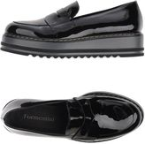 Formentini Loafers - Item 11231052