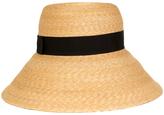 Soleil Toujours The Bardot UPF 50+ Hat