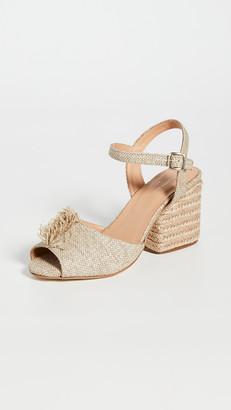 Paloma Barceló Kiersten Sandals