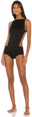 Dodo Bar Or May One Piece Swimsuit