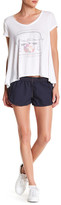 Rip Curl Willow Woven Short