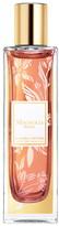 Lancôme Magnolia Rosae Eau de Parfum