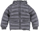 Thumbnail for your product : Harmont & Blaine Down jackets