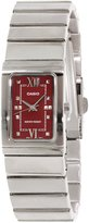 Casio Women's Core LTP1356D-4A Stainless-Steel Quartz Watch