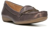 Naturalizer Women's 'Gisella' Loafer