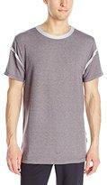 Publish BRAND INC.. Men's Kenjo Terry Knit T-Shirt