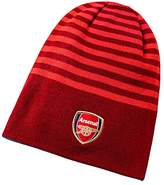 Arsenal Puma AFC Reversible Beanie