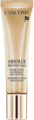 Lancôme Absolue Precious Cells Lip Balm 15ml