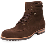 Gordon Rush Hiker Boot
