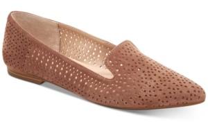 Alfani Women's Step 'N Flex Poee Loafers, Created for Macy's Women's Shoes