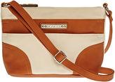 Rosetti Adalynn Mini Crossbody Bag