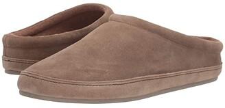 Vince Howell (Flint) Men's Shoes
