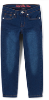 U.S. Polo Assn. Medium Wash Jeans - Toddler & Girls