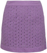 Jack Wills Edale Skirt