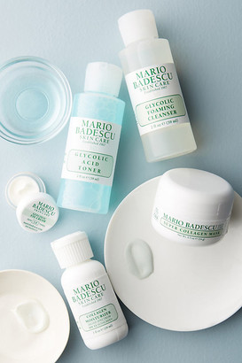 Mario Badescu Anti-Aging Regimen Kit By in White