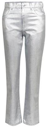 Roseanna Jeans