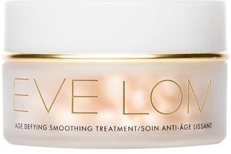 Eve Lom 90 Age Defying Smoothing Treatment Caps