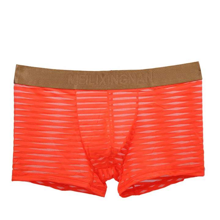 c187db1587e9 Orange Boxer Briefs - ShopStyle Canada