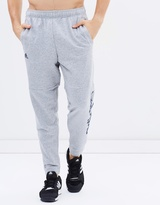 adidas Essential Linear Track Pants