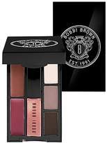 Bobbi Brown Bobbi Everyday Pretty Lip & Eye Shadow Palette by Bobbi