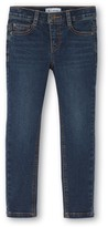 La Redoute Collections Slim Fit Jeans, 3-16 Years