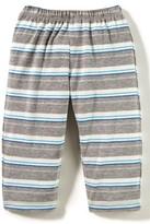 Infant Boy's Peek Cozy Stripe Pants
