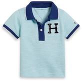 Tommy Hilfiger Final Sale-H Polo