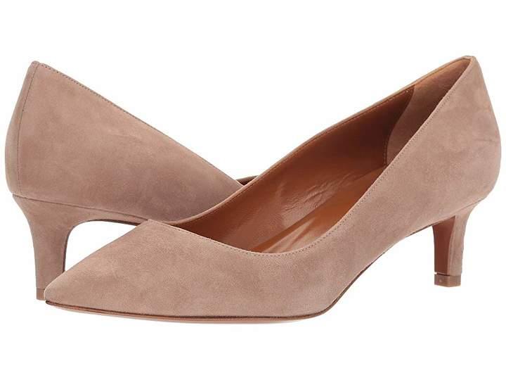 Aquatalia Marion Women's 1-2 inch heel Shoes