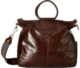 Hobo Sheila GTR Handbags