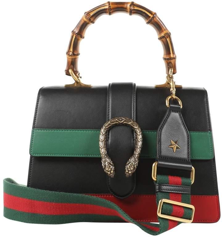 1824aee0cc68 Gucci Dionysus Bag Sale - ShopStyle