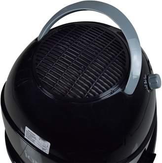 Ion Conditioning Hard Hat Bonnet Dryer