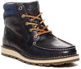 Sperry Dockyard Sport Boot