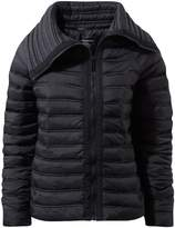 Craghoppers Moina Water-Resistant Lightweight Jacket