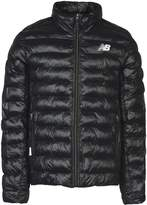 New Balance Jackets - Item 41679942