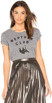Sundry Neptune Club Tee in Gray. - size 1 / S (also in 2 / M)
