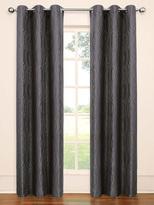 Eclipse Tremont Blackout Window Curtain Panel