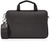 "Marc Jacobs 11"" Neoprene Commuter Case"