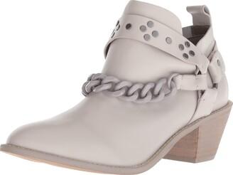 Kelsi Dagger Brooklyn Women's Karma Boot