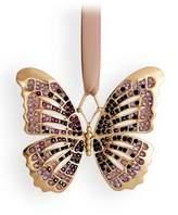 L'OBJET Butterfly Ornament