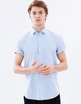 Scotch & Soda SS Shirt