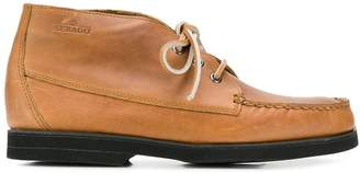Sebago Tatanka lace-up shoes
