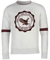 Soulcal Crew Sweater
