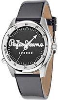 Pepe Jeans Women's Watch R2351118008