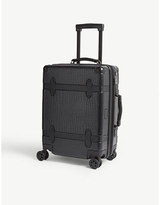 CalPak Trnk four-wheel cabin suitcase 51cm