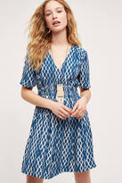 Hd In Paris Archipelago Dress
