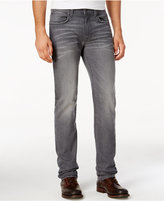 Joe's Jeans Joes' Men's Kenner Kinetic The Brixton Jeans