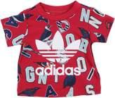 adidas T-shirts - Item 37945972